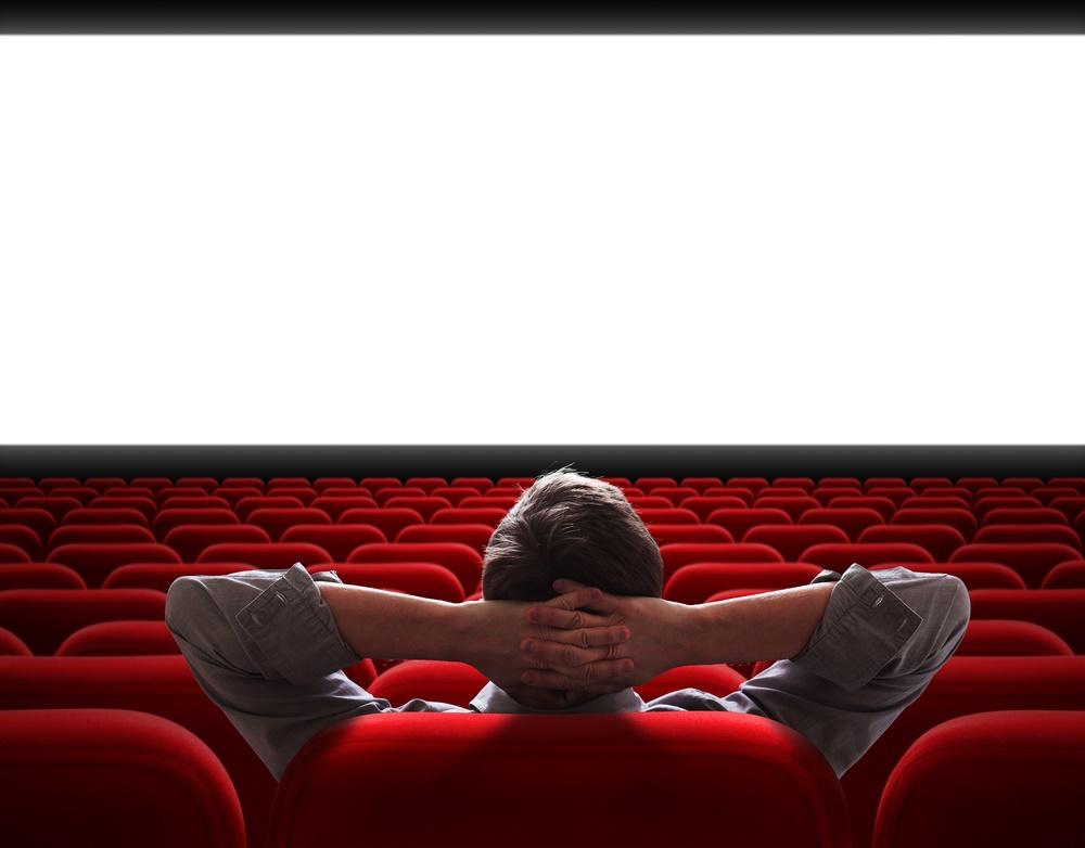 festival de cine en madrid