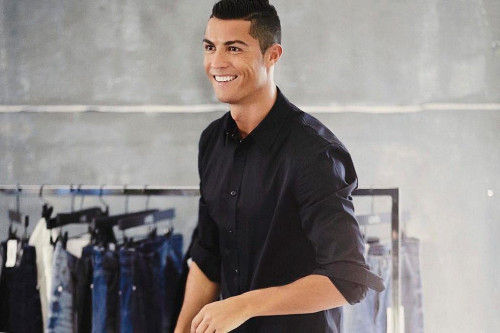 http-hypebeast.comimage201704cristiano-ronaldo-denim-line-cr7-release-date-details-01