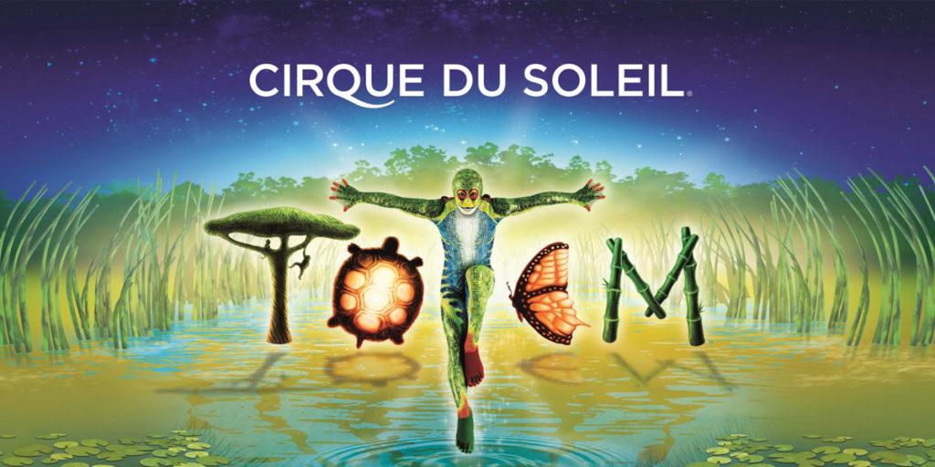 cirque-du-soleil-madrid