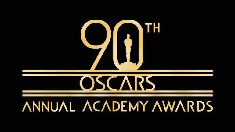 Dónde ver la ceremonia de los Oscar en Madrid