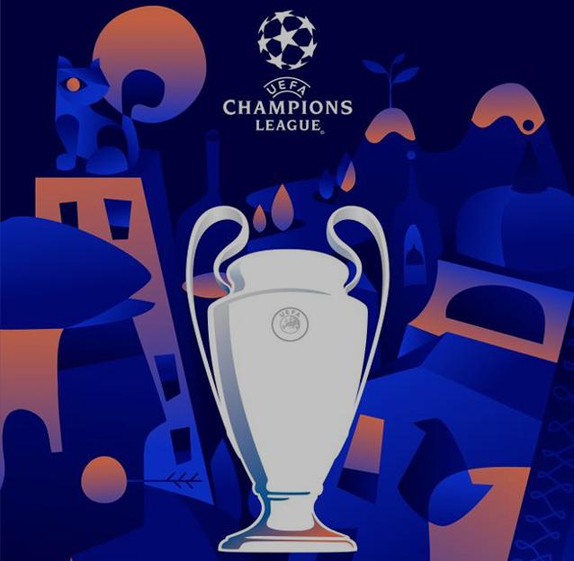 champions_2