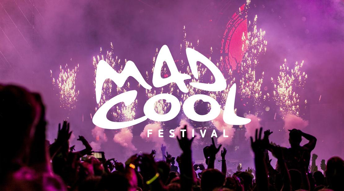 mad_cool