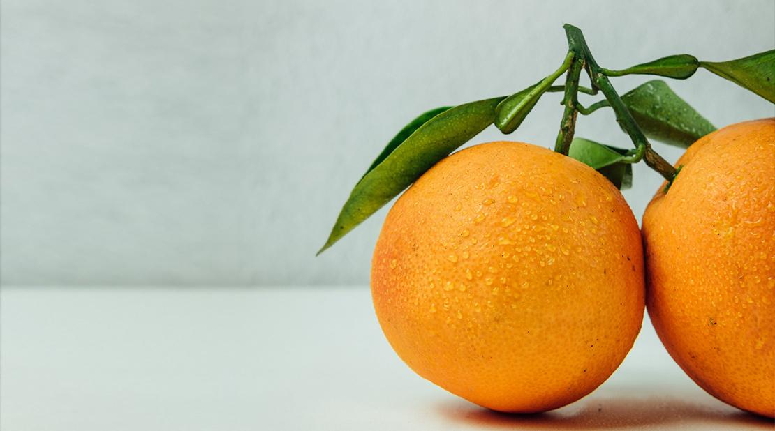 img_fruit